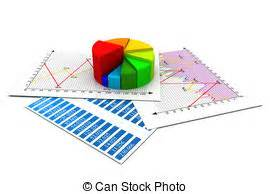 Stock Trading - How To Draft A Perfect Trading Plan